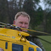 Cheshire Hell-E-Cats Open Day 2013