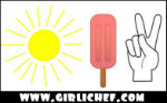 Summer of the Popsicle 2
