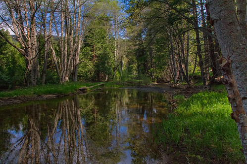 california northerncalifornia reflections landscape spring springtime placercounty reflectingpond sierranevadarange bearriver emigrantgap canon7d canon1585mmusmis lightroom4 topazsw
