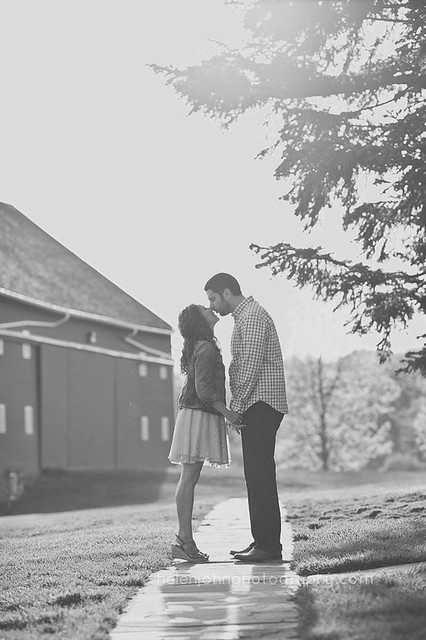 best maryland engagement photographer-23