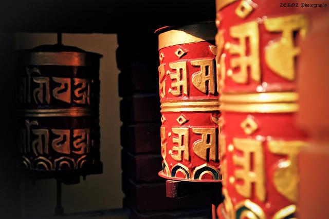 尼泊爾•印象0019-1-3.jpg