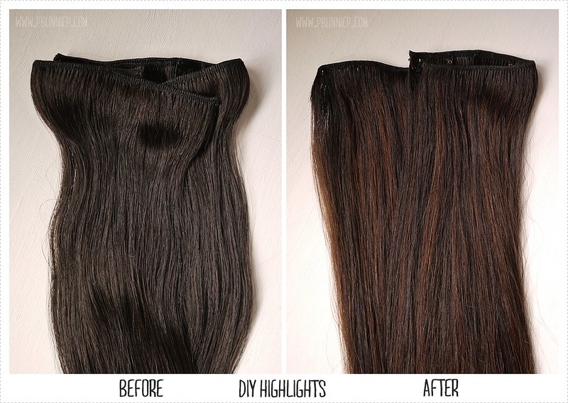 DIY Extension Highlights_03