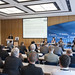 Side Event: Understanding the Value of Transport Infrastructure