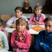 UNHCR News Story: A learning curve for young Syrian refugees at model school in Lebanon...