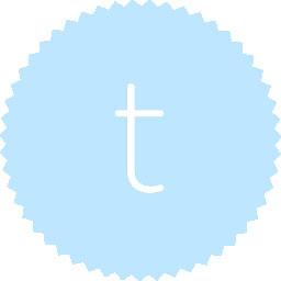Twitter-icon-1 copy