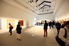 55th International Art Exhibition :: La Biennale di Venezia