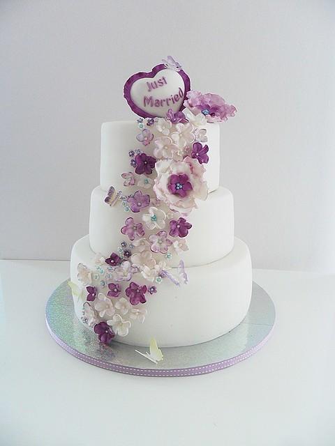 Cake Art Omr : Flickr: CakeArt&Design