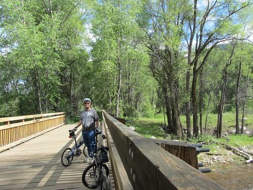 rio-grande-trail 2