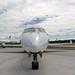 Lufthansa Regional Jet CRJ-701ER Front