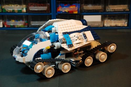 70709 Galactic Titan (11)