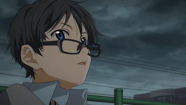 KimiUso ep 5 - image 11