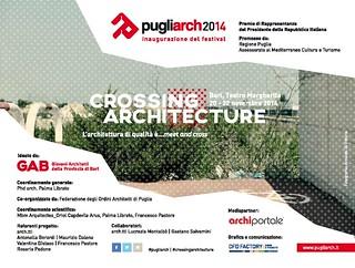 1.invito pugliarch2014-page-001