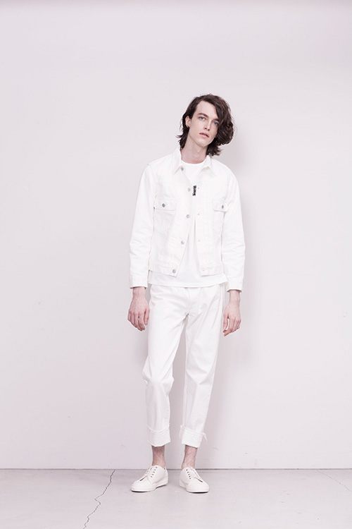 Reuben Ramacher0007_SS15 DOMENICO+SAVIO(Fashion Press)