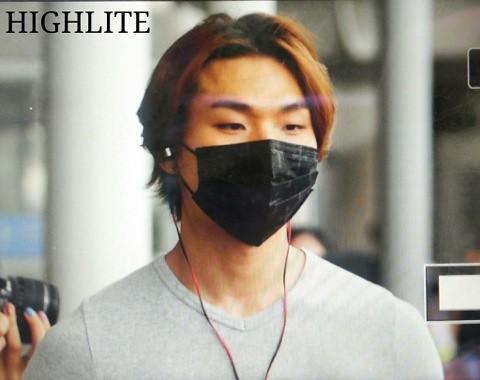 TOP-Daesung_ICN-fromShanghai-20140831(28)