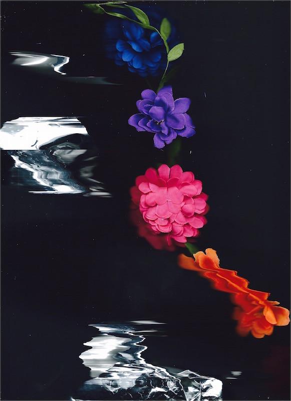 flower_roll