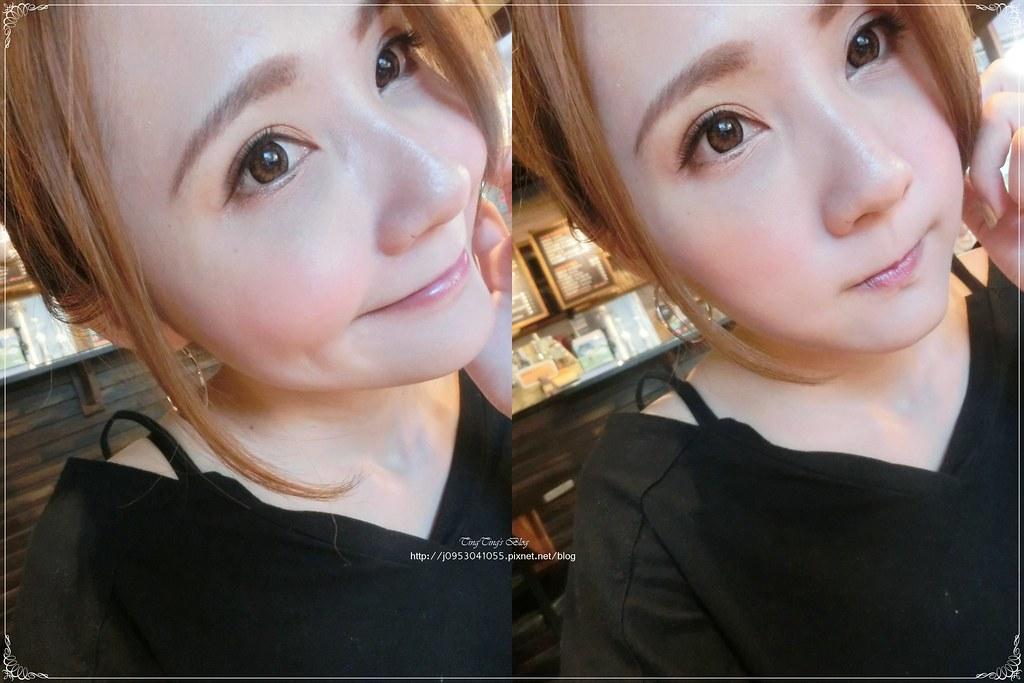 Miche Bloomin'假睫毛 (35)