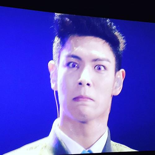 Big Bang - Made Tour - Tokyo - 14nov2015 - aeuytlin - 21