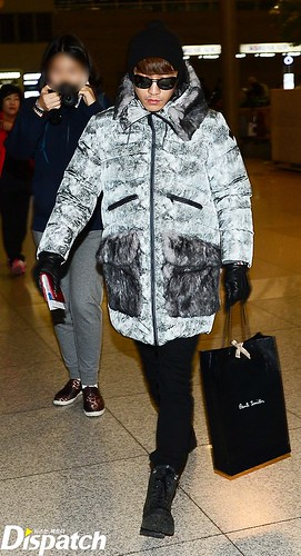 BB-Airport-20141219_press-017