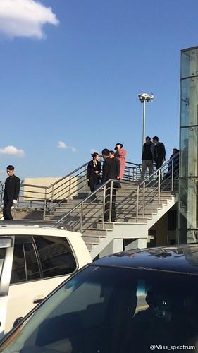 GDYBRI Arrival Hanbin 2015-03-21 Weibo Miss_spectrum  027
