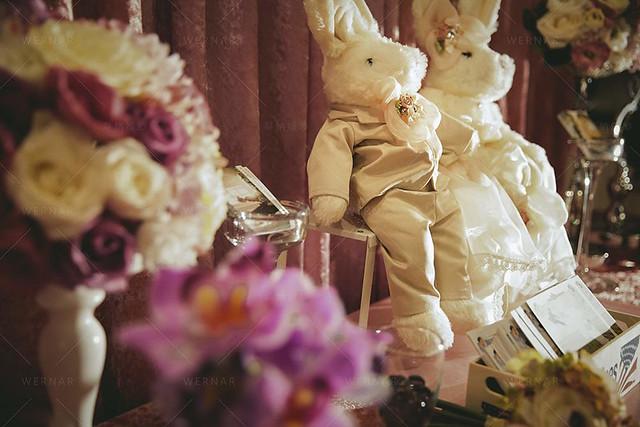 婚禮活動,台中婚紗,婚禮紀錄