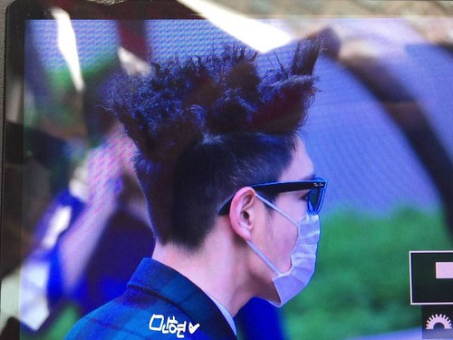 BB music bank KBS 2015-05-15 TOP by minmin725求转运 06