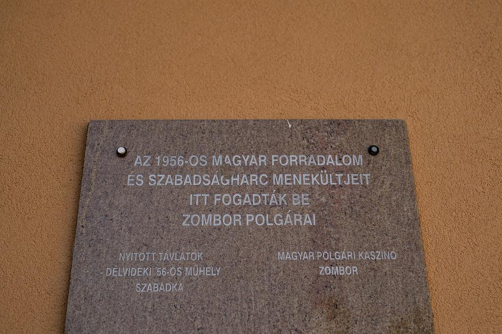 _HD43329