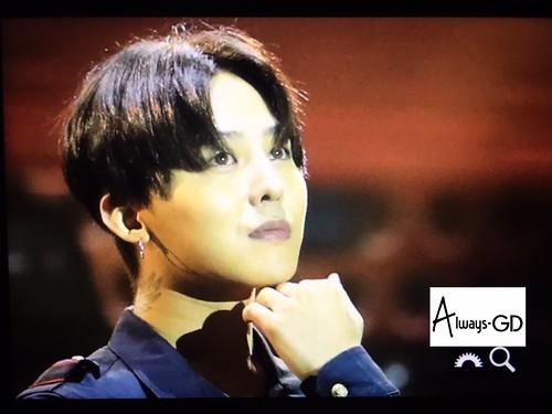BIGBANG VIP FM Macao Day 1 2016-09-03 (63)