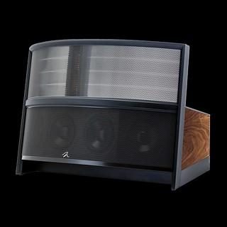 Illusion-ESL-C34A-front-3qtr