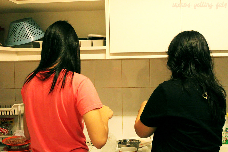 cooking-mamas