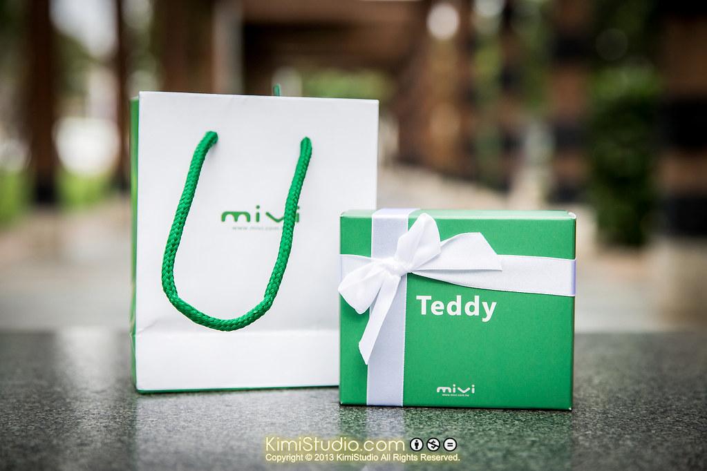 2013.03.27 Teddy-002