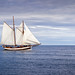 sail away by Dennis_F