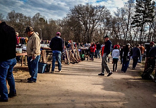 Pickens Flea Market (13 of 50)