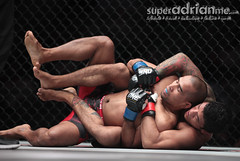 professional boxing(0.0), scholastic wrestling(0.0), martial arts(0.0), shoot boxing(0.0), sanshou(0.0), collegiate wrestling(0.0), wrestler(0.0), punch(0.0), arm(1.0), individual sports(1.0), contact sport(1.0), sports(1.0), combat sport(1.0), muscle(1.0), puroresu(1.0),
