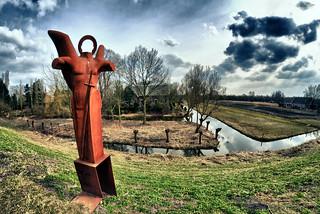 Westerpark_Sint_Barbara