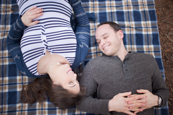 RYALE_UWS_Maternity-27