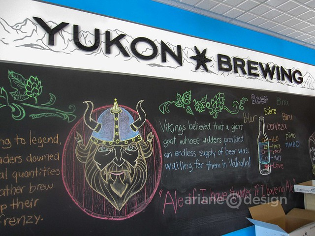Yukon Brewing-1