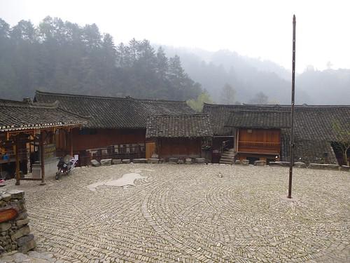 Guizhou13-Kaili-Langde (47)