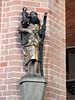 Hansestadt Demmin - Stadtkirche St. Bartholomaei