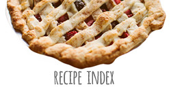 recipeindex1