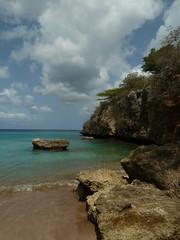 Curacao, Apr 2013