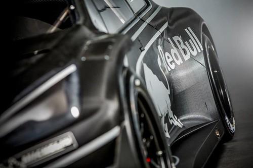 Peugeot 208 Pikes Peak 2013