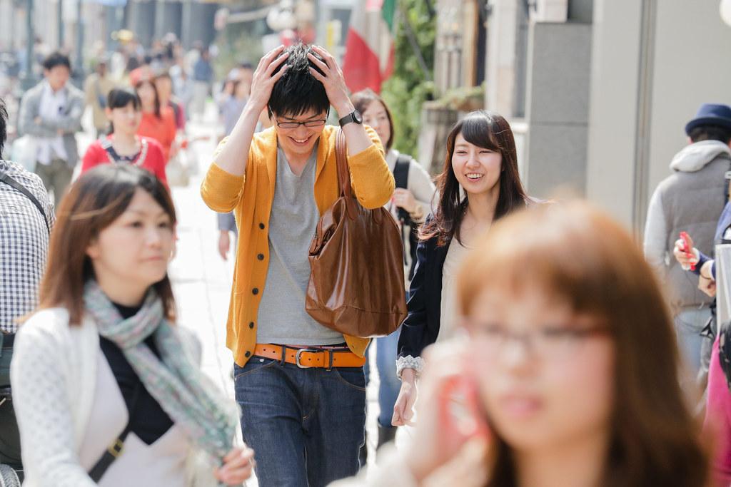 Sannomiyacho 1 Chome, Kobe-shi, Chuo-ku, Hyogo Prefecture, Japan, 0.002 sec (1/500), f/9.0, 236 mm, EF70-300mm f/4-5.6L IS USM