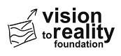 Vision to Reality Foundation