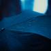 umbrella. by iambrettprice