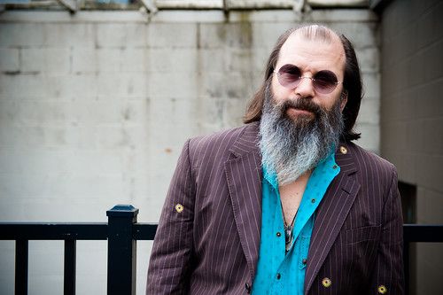 steve earle the galway girl lyricssteve earle someday, steve earle - copperhead road, steve earle meet me in the alleyway, steve earle someday аккорды, steve earle someday mp3, steve earle the galway girl lyrics, steve earle someday lyrics, steve earle - the galway girl, steve earle copperhead road mp3, steve earle way down in the hole, steve earle feel alright lyrics, steve earle best songs, steve earle johnny come lately, steve earle 'guitar town', steve earle & the dukes, steve earle schedule, steve earle exit 0, steve earle king of the blues, steve earle goodbye lyrics, steve earle pancho and lefty lyrics