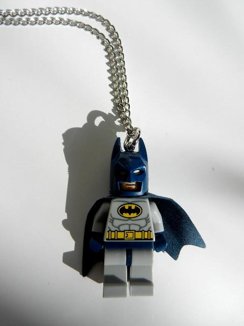 I'm Batman_2