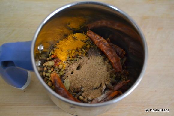 http://indiankhanna.blogspot.com/2013/04/homemade-maharastrian-malvani-masala.html