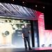 Adobe VP of Digital Imaging Winston Hendrickson