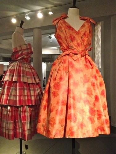 Antwerp - MOMU Dior mid 50s