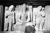 1205-Prambanan-1